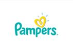 pamper.com