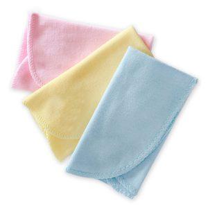 Washcloths