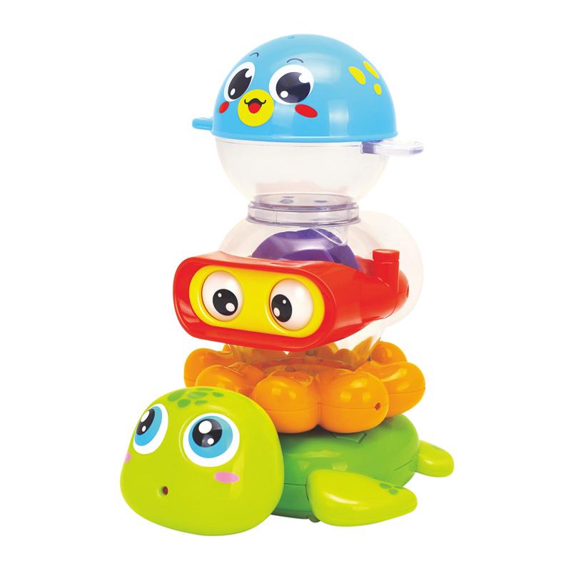 Bath Toys – Playpen Baby